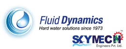 fluid-dynamics-logo